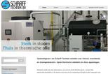 News_big_scharff-techniek-lanceert-nieuwe-website-stoomketels.nl