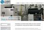 News_medium_scharff-techniek-lanceert-nieuwe-website-stoomketels.nl