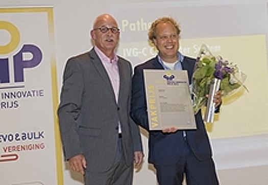 Large_pathema-b.v-met-ivg-c-coolwater-grote-winnaar-pip-2014