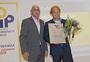 News_medium_pathema-b.v-met-ivg-c-coolwater-grote-winnaar-pip-2014