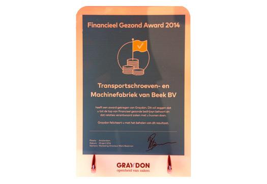 Large_van-beek-onderscheiden-met-graydon-award
