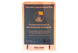 News_big_van-beek-onderscheiden-met-graydon-award