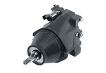 News_big_danfoss-introduceert-de-reverse-displacement-motor