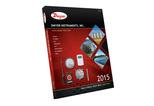 News_big_gratis-dwyer-catalogus-2015-bij-hitma-instrumentatie-verkrijgbaar