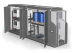 News_big_denios-wint-de-techaward-2014-tijdens-de-world-of-technology-_-science-met-_the-cube_