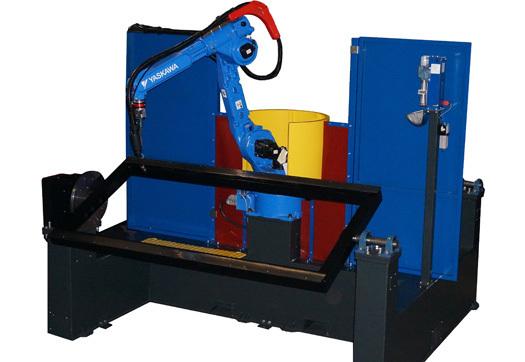 Large_las-verstandig_-huur-een-robot