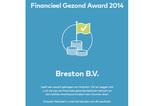 News_big_breston-financieel-gezond_
