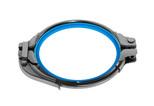 News_big_nieuwe-blauwe-siliconen-pakkingring-van-jacob