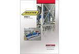 News_big_nieuwe-brochure-master-schroefweegsystemen