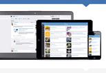 News_big_autodesk-a360-team-wereldwijd-beschikbaar