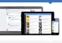 News_medium_autodesk-a360-team-wereldwijd-beschikbaar