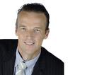 News_big_henri-michiels-treedt-terug-als-directeur-aandeelhouder-bij-dinnissen-process-technology