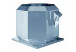 News_big_ventilator-geschikt-voor-hoge-temperaturen