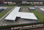 News_big_open-dagen-van-trier---tholen