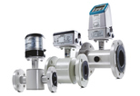 News_big_siemens-flowmeters-kiwa-gecertificeerd
