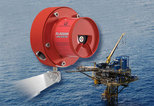 News_big_dnv-gl-en-med-marine-keurmerk-voor-general-monitors-gas--en-vlamdetectoren