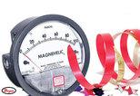 News_big_maart-dwyer-magnehelic-maand-bij-hitma-instrumentatie