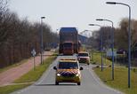 News_big_xl-transport-weegbunker-van-breston-naar-belgi_