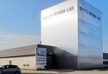 News_big_kse-process-technology-b.v.-60ste-partner-van-het-feed-design-lab