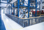 News_big_tu-delft-opent-nieuw-process-_-energy-lab