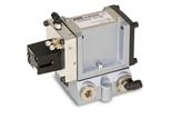 News_big_parker-hannifin-air-saver-units-verminderen-het-energieverbruik-met-50_