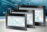 News_big_multi-touch-bediening-van-machines-en-installaties