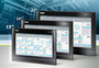 News_medium_multi-touch-bediening-van-machines-en-installaties