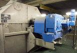 News_big_eurochem-gebruikt-aumund-elevator-om-ammoniumsulfaat-te-transporteren