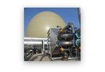 News_big_parker-verwerft-pptek-uit-de-uk-voor-uitbreiding-portfolio-biogasbehandeling