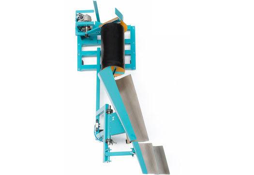 Large_sampler-voor-biomassa