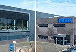 News_big_offici_le-opening-nieuw-bedrijfspand-eriks-eindhoven