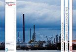 News_big_procesindustrie-innovatief_-optimistisch-en-naar-buiten-gericht