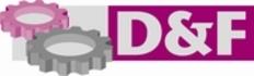 News_big_denf-logo