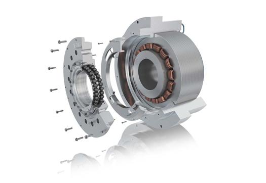 Large_het-fag-active-magnetic-bearing-concept-van-schaeffler