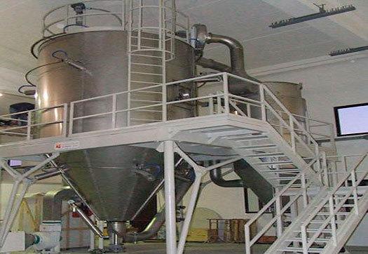Large_beheersing-van-het-explosierisico-in-een-sproeidroogtoren