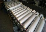 News_big_biesheuvel-techniek-stapt-in-engineering-en-productie-cilinders-en-besturingskasten