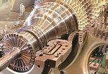 News_big_siemens-krijgt-opdracht-voor-levering-van-zes-gascompressor-units
