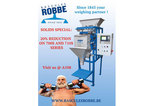 News_big_actie-bascules-robbe-tijdens-solids-rotterdam-2015