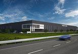News_big_nieuw-distributie-_-sales--en-services-centrum-in-venlo-voor-biesheuvel-techniek