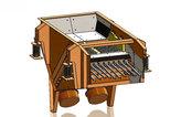 News_big_ife-bulk-benelux-levert-innovatieve-zeefmachine-aan-tiense-suikerrafinaderij