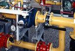 News_big_de-aerzener-maschinenfabrik-vervaardigt-sinds-1930-rotorgasmeters