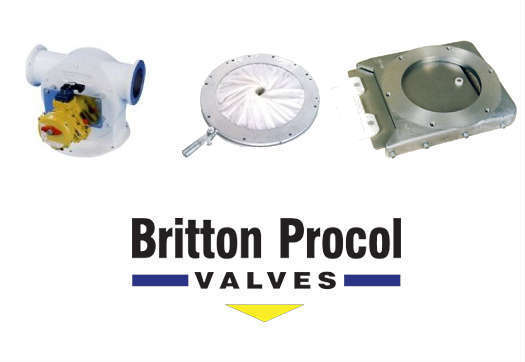 Large_adbulco_trading_en_britton_procol_valves_bieden_samen_meer_passende_oplossingen_in_stortgoedhandling