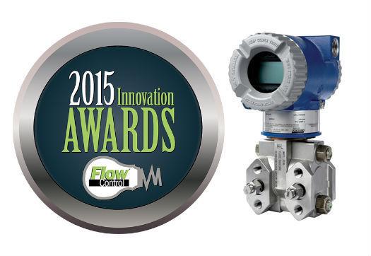 Large_innovatie_award_voor_s-serie_druktransmitters_foxboro_met_11_kalibratiecurves_in___n_instrument_