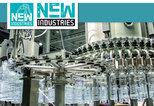 News_big_nieuw-platform-new-industries-engineering-materials