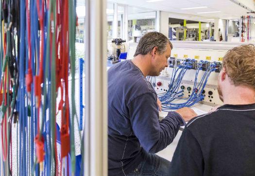 Large_77_procent_technisch_nederland_ervaart_tekort_aan_technici