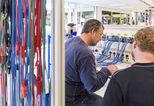 News_big_77_procent_technisch_nederland_ervaart_tekort_aan_technici
