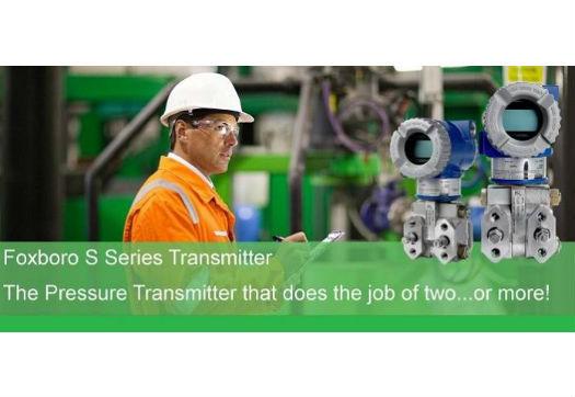 Large_e_n_druktransmitter_met_11_kalibratiecurves_dat_scheelt_enorm_op_uw_voorraadkosten