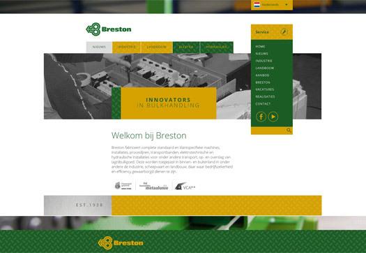 Large_breston-lanceert-nieuwe-website