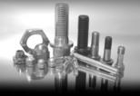 News_big_indutrade-benelux-breidt-uit-met-peco-select-fasteners