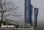 News_big_project-dinnissen-van-aerzen